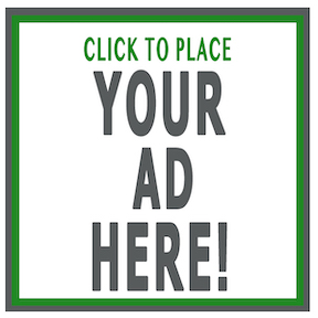 Advertise with Georgia MTA!