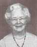 Betty Nolting, GMTA Past President