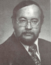 James Galloway, Jr., GMTA Past President